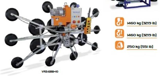 VR3-GB8+10