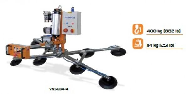 VN3-GB4+4