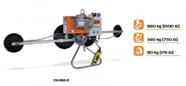 VS1-GB2+2