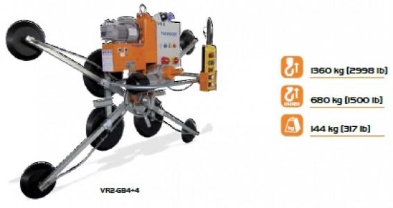VR2-GB4+4
