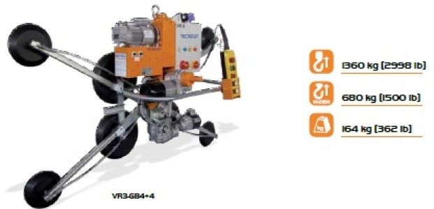 VR3-GB4+4