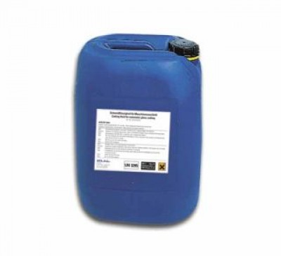 Растворитель для полиуретановый герметик монтаж нагревательных матов под плитку в наливной пол