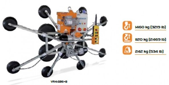 VR4-GB6+8