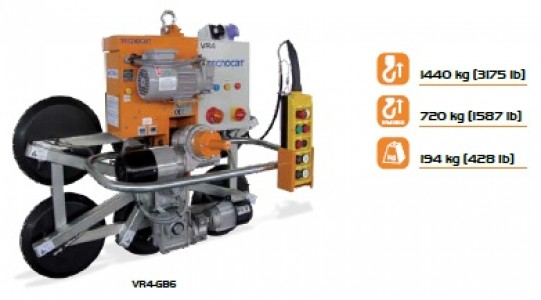 VR4-GB6