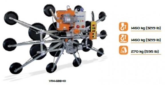 VR4-GB8+10