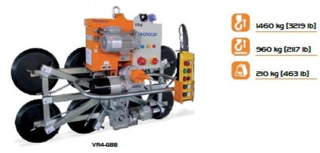 VR4-GB8