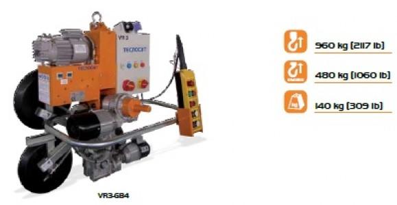 VR3-GB4